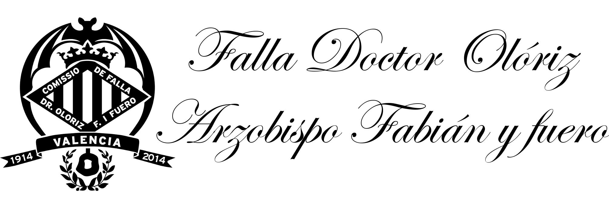 logo-web-oloriz-2