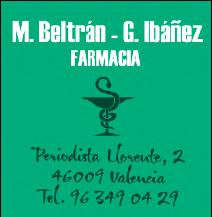 farmacia beltran
