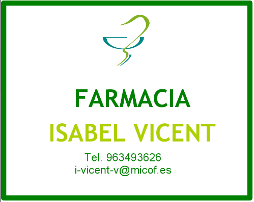 farmacia isabel