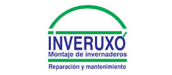logo_inveruxo